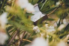 32_mariage_bride_wedding_claudia_mollard