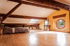 5_immobilier_maison_chambre_claudia_moll