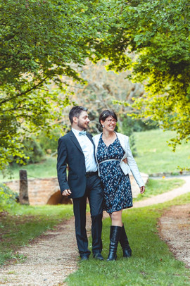 16_couple_bebe_famille_grossesse_claudia