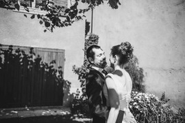 16_mariage_bride_wedding_claudia_mollard