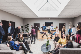 35_corporate_communication_groupe_cowork