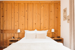 8_immobilier_hotel_maison_chalet_chambre