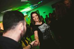 103_danse_salsa_bachata_latine_kizomba_w