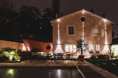 7_immobilier_maison_exterieur_claudia_mo