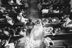 4_mariage_bride_wedding_claudia_mollard-