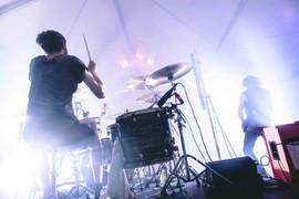 backstage-2.jpg