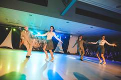 63_danse_salsa_bachata_latine_kizomba_we