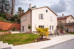 2_immobilier_maison_exterieur_claudia_mo