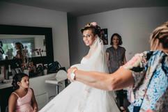 2_mariage_bride_wedding_claudia_mollard.