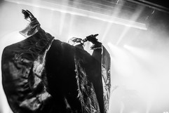 17_ghost_musique_groupe_live_music_tour_