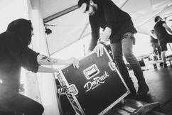 backstage-5.jpg
