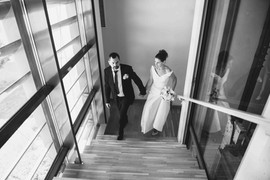 19_mariage_bride_wedding_claudia_mollard
