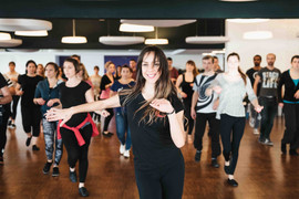 54_danse_salsa_bachata_latine_kizomba_we