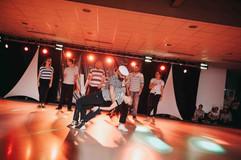 55_danse_salsa_bachata_latine_kizomba_we
