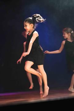 43_danse_salsa_bachata_latine_kizomba_we