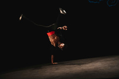 12_danse_salsa_bachata_latine_kizomba_we