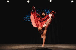38_danse_salsa_bachata_latine_kizomba_we