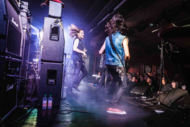 backstage-18.jpg