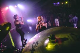 6_musique_groupe_live_music_tour_band_cl