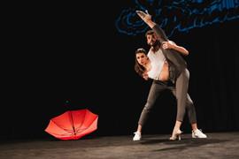 27_danse_salsa_bachata_latine_kizomba_we