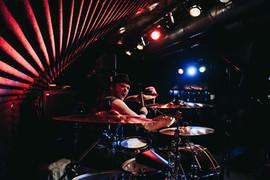 backstage-14.jpg