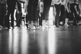98_danse_salsa_bachata_latine_kizomba_we