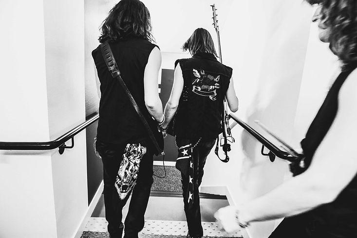 backstage-1.jpg