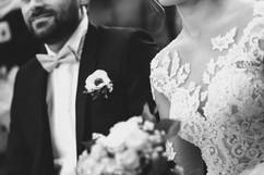 36_mariage_bride_wedding_claudia_mollard