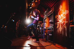backstage-27.jpg
