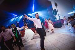 10_mariage_bride_wedding_claudia_mollard