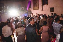 22_mariage_bride_wedding_claudia_mollard