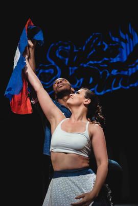 90_danse_salsa_bachata_latine_kizomba_we