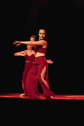 64_danse_salsa_bachata_latine_kizomba_we