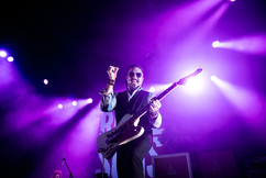 11_rival_sons_musique_groupe_live_music_