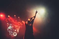 13_necro_rap_musique_groupe_live_music_t