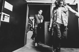backstage-22.jpg