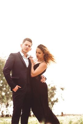 11_couple_bebe_famille_grossesse_claudia