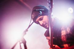 5_musique_groupe_live_music_tour_band_cl