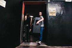 backstage-40.jpg
