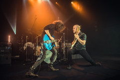32_raveneye_musique_groupe_live_music_to