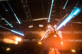 9_musique_groupe_live_music_tour_band_cl