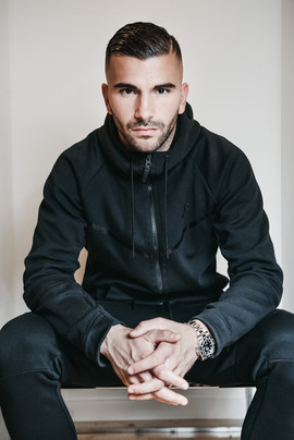 5_portrait_anthony_lopes_olympique_lyonn