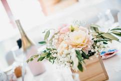 24_mariage_bride_wedding_claudia_mollard