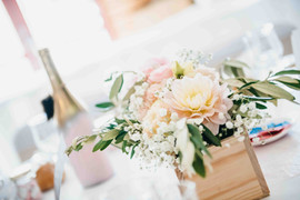 24_mariage_bride_wedding_claudia_mollard
