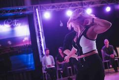 2_danse_salsa_bachata_latine_kizomba_wes
