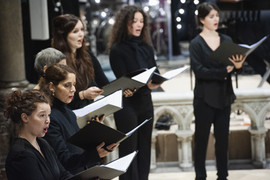 10_classical_musique_groupe_live_music_t