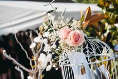 12_mariage_bride_wedding_claudia_mollard