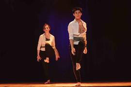 73_danse_salsa_bachata_latine_kizomba_we