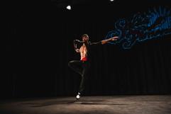 100_danse_salsa_bachata_latine_kizomba_w