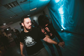 34_danse_salsa_bachata_latine_kizomba_we
